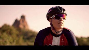 Colorado Springs TV Spot, 'Live Like an Olympian' - Thumbnail 7