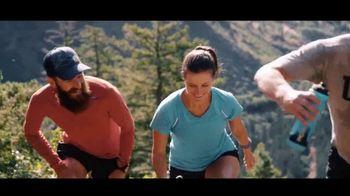Colorado Springs TV Spot, 'Live Like an Olympian' - Thumbnail 8