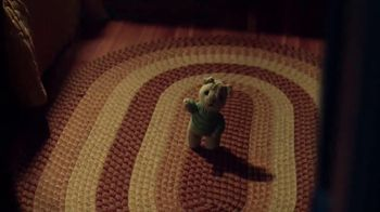 TurboTax TV Spot, 'Closet' - Thumbnail 5