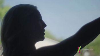 23andMe Health + Ancestry TV Spot, 'Sarah's Story: $30 Off' - Thumbnail 2