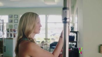 23andMe Health + Ancestry TV Spot, 'Sarah's Story: $30 Off' - Thumbnail 7