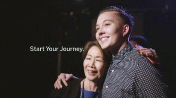 Academy of Art University TV Spot, 'Start Your Journey' - Thumbnail 9
