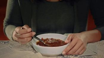 Campbell's Soup Well Yes! TV Spot, 'National Soup Month' - Thumbnail 1