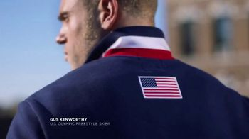 Head & Shoulders Old Spice TV Spot, 'Pride' Featuring Gus Kenworthy - Thumbnail 1