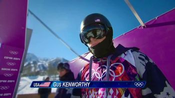 Head & Shoulders Old Spice TV Spot, 'Pride' Featuring Gus Kenworthy - Thumbnail 4