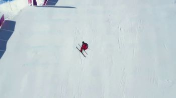 Head & Shoulders Old Spice TV Spot, 'Pride' Featuring Gus Kenworthy - Thumbnail 8