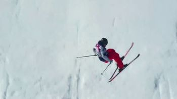 Head & Shoulders Old Spice TV Spot, 'Pride' Featuring Gus Kenworthy - Thumbnail 9