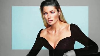 The Brands Group TV Spot, 'Harper's Bazaar, Esquire y Vanidades' [Spanish] - Thumbnail 1
