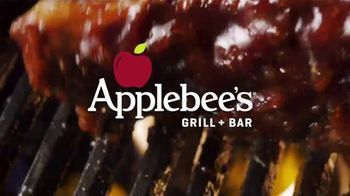 Applebee's TV Spot, 'Keep it Comin' - Thumbnail 1