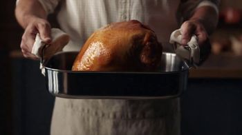 Hillshire Farm Oven Roasted Turkey Breast TV Spot, 'Start'