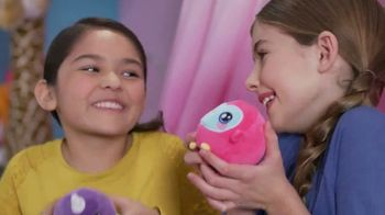 Squishamals TV Spot, 'Unbelievably Soft and Scented' - Thumbnail 7