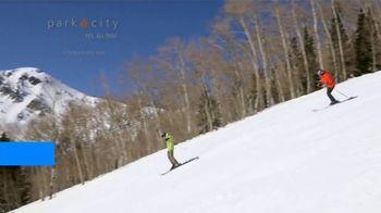 Park City Convention and Visitors Bureau TV Spot, 'Weekend Report' - Thumbnail 4
