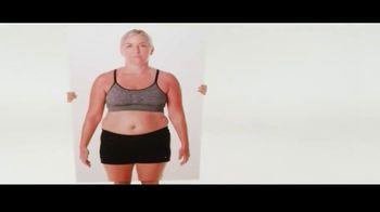 GNC Slimvance TV Spot, 'Core Slimming Complex' - Thumbnail 1