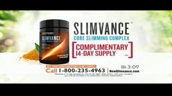 GNC Slimvance TV Spot, 'Core Slimming Complex' - Thumbnail 10