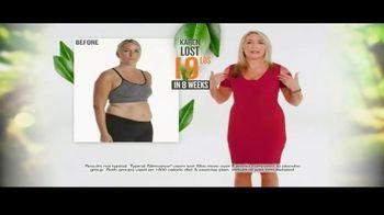 GNC Slimvance TV Spot, 'Core Slimming Complex' - Thumbnail 2