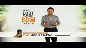 GNC Slimvance TV Spot, 'Core Slimming Complex' - Thumbnail 3