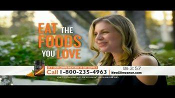 GNC Slimvance TV Spot, 'Core Slimming Complex' - Thumbnail 6