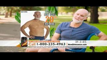 GNC Slimvance TV Spot, 'Core Slimming Complex' - Thumbnail 7