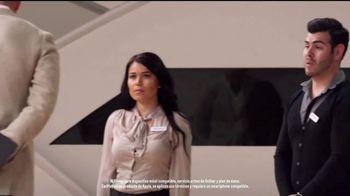 2018 Chevrolet Equinox TV Spot, 'Seis autos' [Spanish] [T2] - Thumbnail 3
