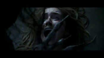 Insidious: The Last Key - Alternate Trailer 14