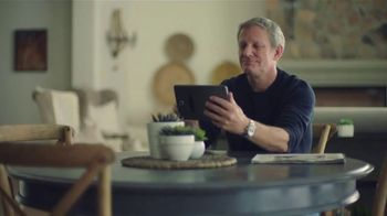 Bayer Aspirin TV Spot, 'Second Chance' - Thumbnail 4