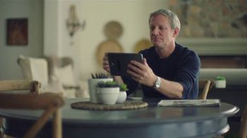 Bayer Aspirin TV Spot, 'Second Chance' - Thumbnail 5