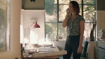 Northwestern Mutual TV Spot, 'Spend Your Life Living: This Call's for You'