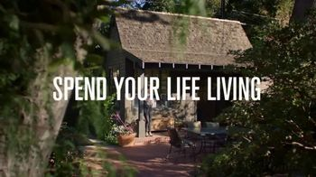 Northwestern Mutual TV Spot, 'Spend Your Life Living: This Call's for You' - Thumbnail 8