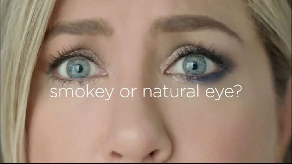 Eyelove Tv Commercial This Or That Featuring Jennifer Aniston