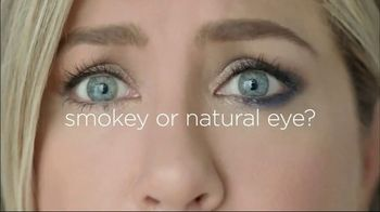 Eyelove TV Spot, 'This or That' Featuring Jennifer Aniston - 1835 commercial airings