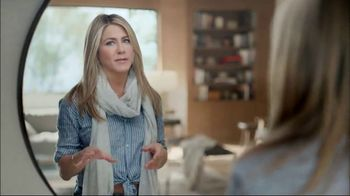 Eyelove TV Spot, 'This or That' Featuring Jennifer Aniston - Thumbnail 6