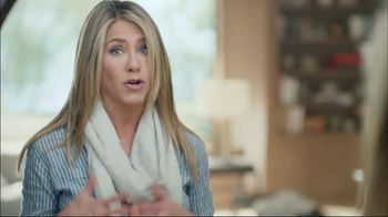 Eyelove TV Spot, 'This or That' Featuring Jennifer Aniston - Thumbnail 7