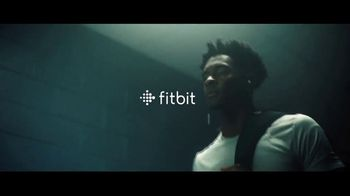 Fitbit Ionic TV Spot, 'Designed for Fitness: $30 Off' - Thumbnail 1