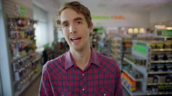 Batteries Plus Bulbs TV Spot, 'I'd Like You to Do It: Save $30' - Thumbnail 1