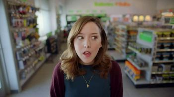 Batteries Plus Bulbs TV Spot, 'I'd Like You to Do It: Save $30' - Thumbnail 2