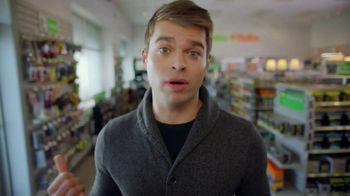 Batteries Plus Bulbs TV Spot, 'I'd Like You to Do It: Save $30' - Thumbnail 5