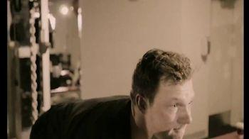 Major League Baseball TV Spot, 'No Off-Season' Featuring Rhys Hoskins - Thumbnail 6