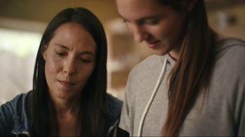 Pillsbury Crescents TV Spot, 'New Things'