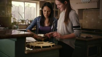 Pillsbury Crescents TV Spot, 'New Things'