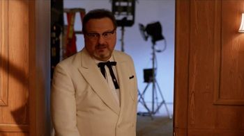 KFC $5 Fill Up TV Spot, 'Introducing the Value Colonel' Feat. Wayne Knight - Thumbnail 9