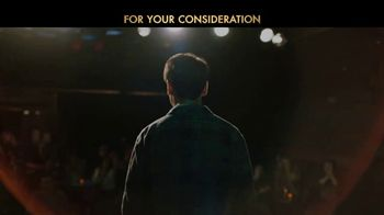 Amazon Prime Instant Video TV Spot, 'For Your Consideration: The Big Sick' - Thumbnail 2