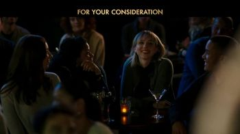 Amazon Prime Instant Video TV Spot, 'For Your Consideration: The Big Sick' - Thumbnail 4