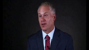 College Football Playoff Foundation TV Spot, 'Thank You, Teachers' - Thumbnail 7