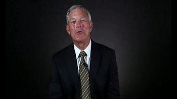 College Football Playoff Foundation TV Spot, 'Thank You, Teachers' - Thumbnail 8