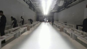 Academy of Art University TV Spot, 'Career in Fashion: Eden Slezin' - Thumbnail 4