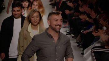 Academy of Art University TV Spot, 'Career in Fashion: Eden Slezin' - Thumbnail 8