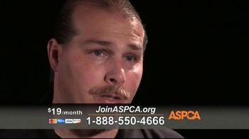 ASPCA TV Spot, 'Hope of a New Year' - Thumbnail 10
