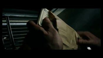 The Commuter - Alternate Trailer 9