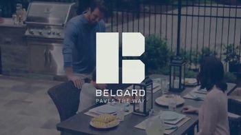 Belgard TV Spot, 'Turn Up the Heat' - Thumbnail 9