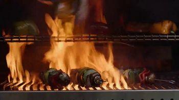 Belgard TV Spot, 'Turn Up the Heat' - Thumbnail 7